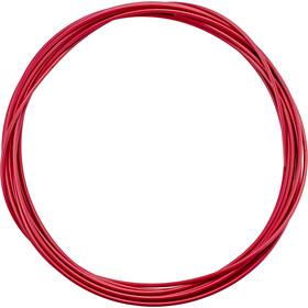 Shimano OT-SP41 Schaltzugaußenhülle rot